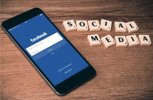 tips para mejorar tu presencia en facebook