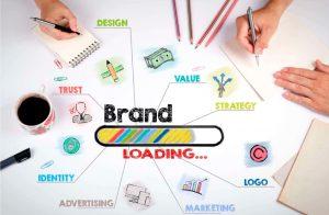 que es el branding y como gestionarlo