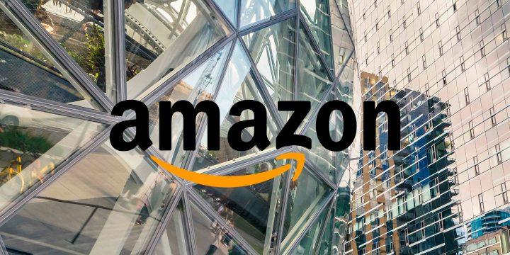 Amazon y la realidad aumentada como aliado para una gran experiencia