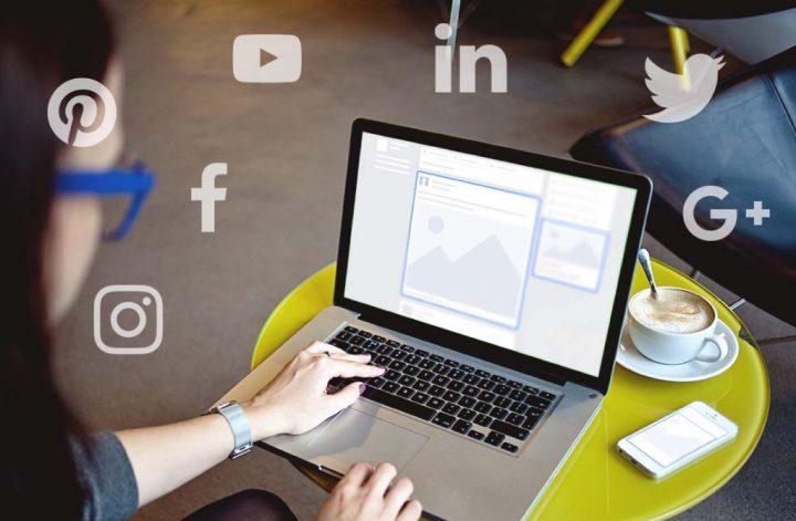 Tamaños de imagen adecuados para Redes Sociales