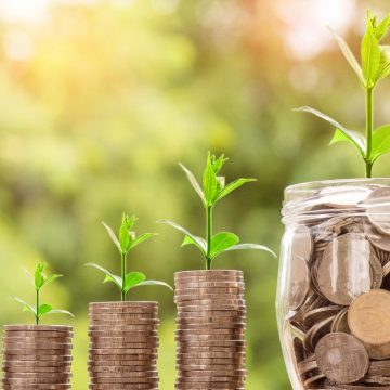 curso gratis de finanzas personales campus romero