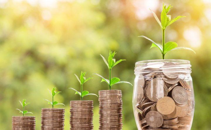 Aprende Finanzas Personales totalmente GRATIS