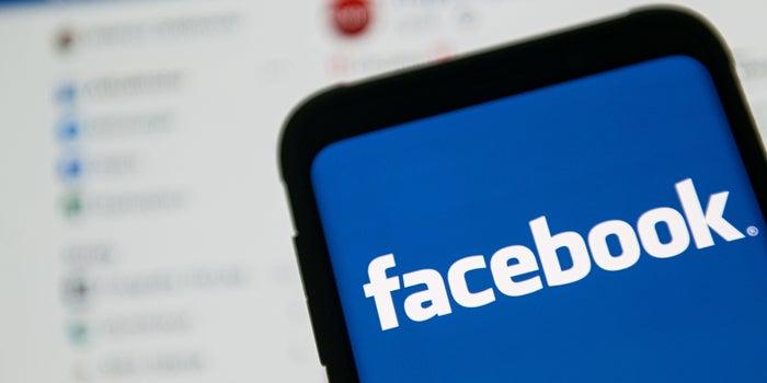 3 pilares para el éxito de la publicidad en Facebook