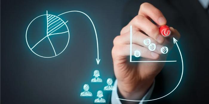¿Qué es un nicho de mercado y por qué es tan importante definir uno?
